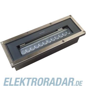 Philips LED-Bodeneinbauleuchte BBS713 #67919900
