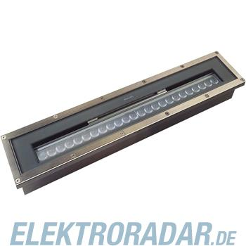 Philips LED-Bodeneinbauleuchte BBS716 #67925000
