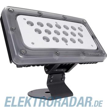 Philips LED-Scheinwerfer BCP410 #79210899