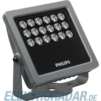 Philips LED-Scheinwerfer BCP411 #38287499