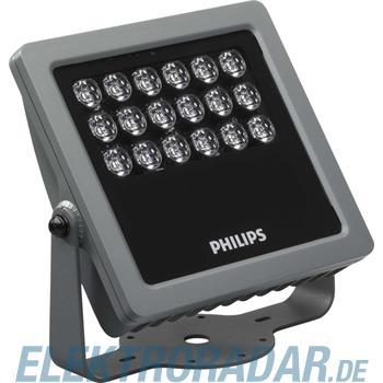 Philips LED-Scheinwerfer BCP412 #38309399