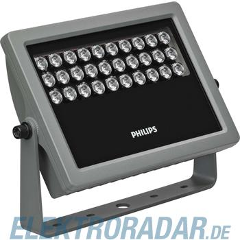 Philips LED-Scheinwerfer BCP415 #60106799