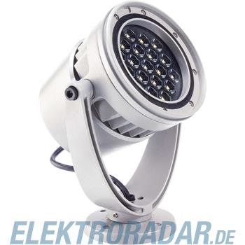 Philips LED-Scheinwerfer BCP463 #79163799