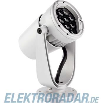 Philips LED-Scheinwerfer BCP463 #79249899