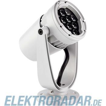Philips LED-Scheinwerfer BCP463 #88476699