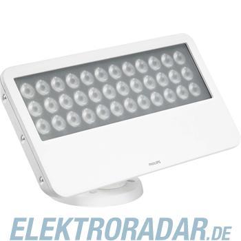Philips LED-Scheinwerfer BCP472 #79536999