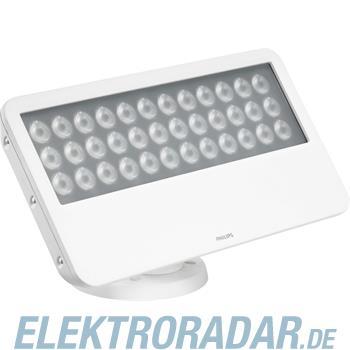 Philips LED-Scheinwerfer BCP473 #79537699