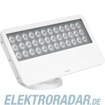 Philips LED-Scheinwerfer BCP473 #79863699