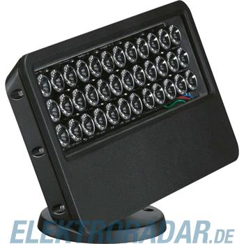 Philips LED-Scheinwerfer BCP473 #79869899