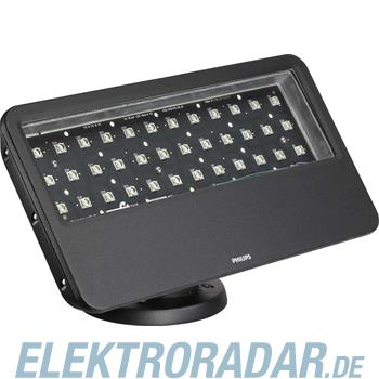 Philips LED-Scheinwerfer BCP473 #79871199