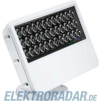 Philips LED-Scheinwerfer BCP473 #79898899