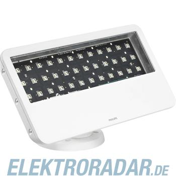 Philips LED-Scheinwerfer BCP473 #79907799