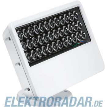 Philips LED-Scheinwerfer BCP473 #79916999