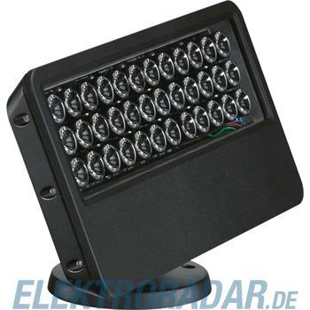 Philips LED-Scheinwerfer BCP473 #79967199