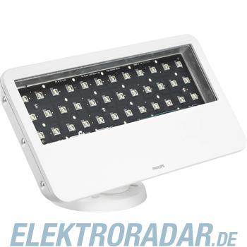 Philips LED-Scheinwerfer BCP473 #79968899