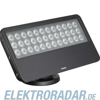 Philips LED-Scheinwerfer BCP474 #79546899
