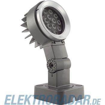 Philips LED-Strahler BCP623 #41935800