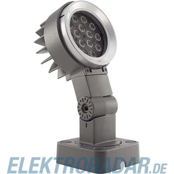 Philips LED-Strahler BCP623 #41943300