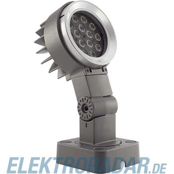 Philips LED-Strahler BCP623 #41945700