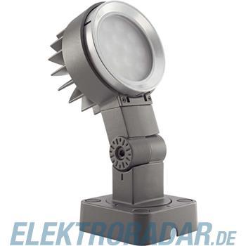 Philips LED-Strahler BCP623 #41951800