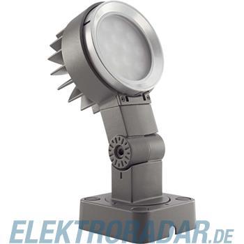 Philips LED-Strahler BCP623 #41955600