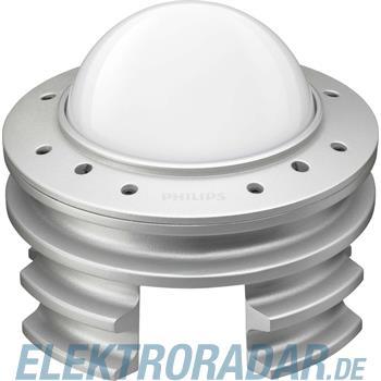 Philips LED-Lichtpunkt BCP780 #38149599