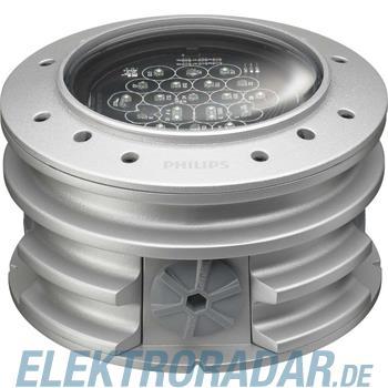 Philips LED-Lichtpunkt BCP780 #38150199