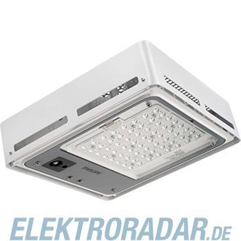 Philips LED-Anbauleuchte BCS400 #06853200