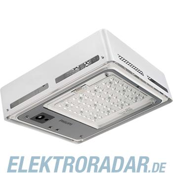 Philips LED-Anbauleuchte BCS400 #06864800