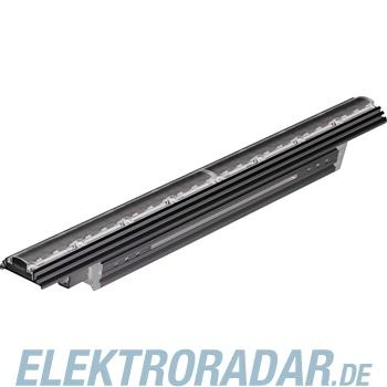 Philips LED-Scheinwerfer BCS419 #70500999