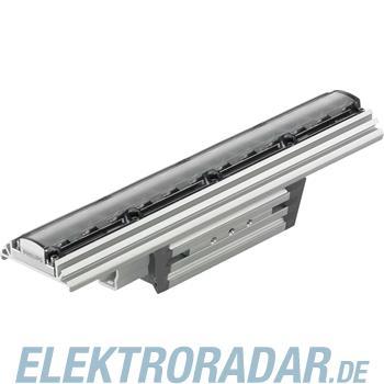 Philips LED-Scheinwerfer BCS419 #71497599