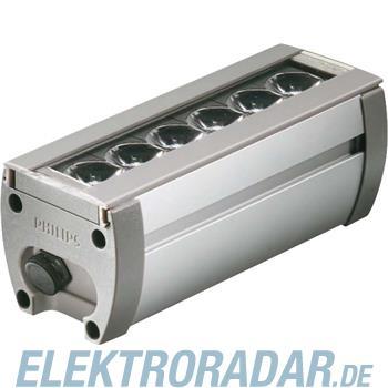 Philips LED-Scheinwerfer BCS710 6xLED-LP/CW 6
