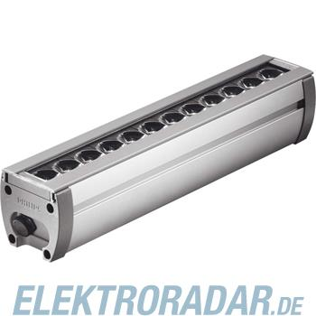 Philips LED-Scheinwerfer BCS713 #67881900