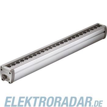 Philips LED-Scheinwerfer BCS716 #67887100