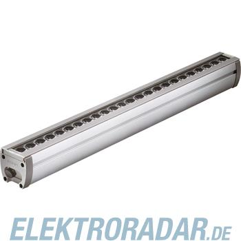 Philips LED-Scheinwerfer BCS716 #67982300
