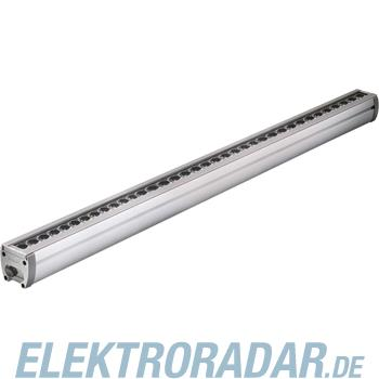 Philips LED-Scheinwerfer BCS719 #67900700