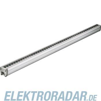 Philips LED-Scheinwerfer BCS722 #67910600