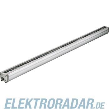 Philips LED-Scheinwerfer BCS722 #67987800