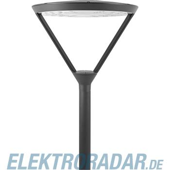 Philips LED-Außenleuchte BDP704 #96247100