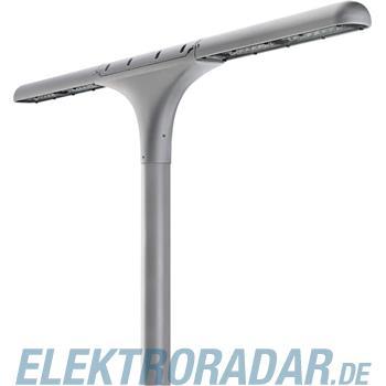 Philips LED-Außenleuchte BDP710 #84510100