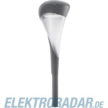 Philips LED-Außenleuchte BDS100 #35388100