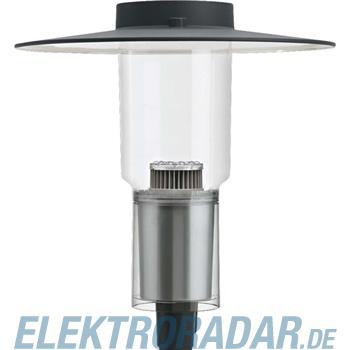 Philips LED-Außenleuchte BDS460 #87504700