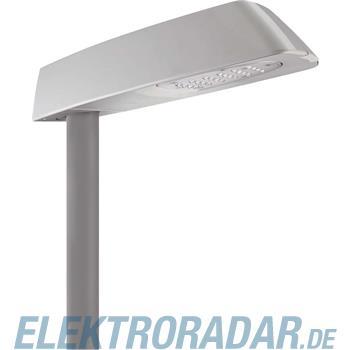 Philips LED-Straßenleuchte BGP060 #42038500