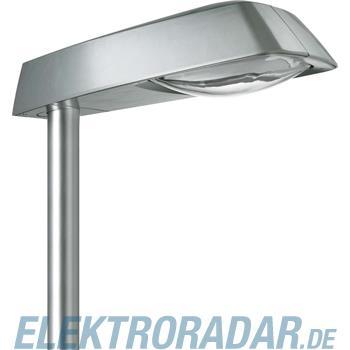Philips LED-Straßenleuchte BGP070 #24600700