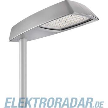 Philips LED-Straßenleuchte BGP100 #25511500