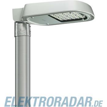 Philips LED-Straßenleuchte BGP303 #06991100