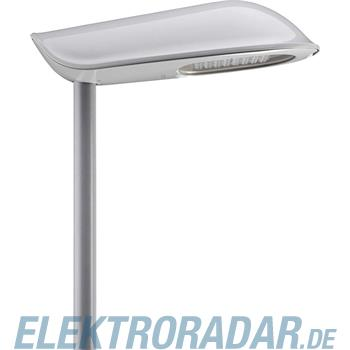 Philips LED-Straßenleuchte BGP352 #42428400