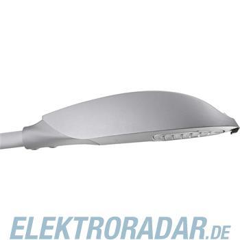 Philips LED-Straßenleuchte BGP680 #85092100