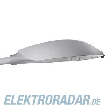 Philips LED-Straßenleuchte BGP680 #85096900