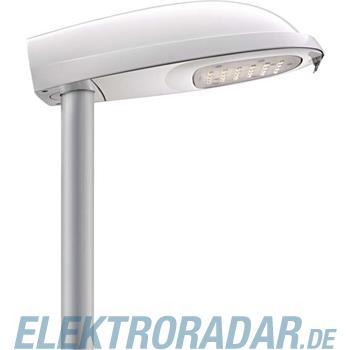 Philips LED-Straßenleuchte BGS451 #39671000